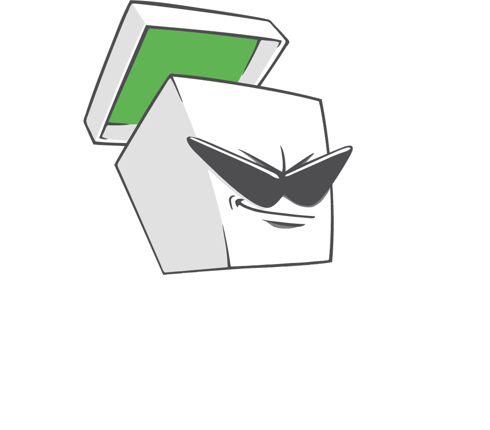 Playdius's logo : indie games publisher