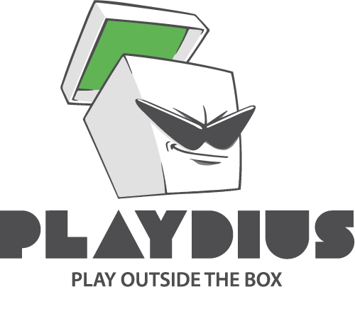 logo-playdius-indie-games-publisher